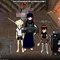 mabinogi_2009_06_30_208.jpg