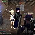 mabinogi_2009_06_30_209.jpg