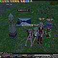 mabinogi_2009_06_30_213.jpg