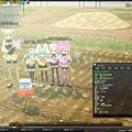 mabinogi_2010_03_26_015.jpg