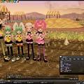 mabinogi_2010_03_26_022.jpg