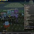 mabinogi_2010_03_26_001.jpg