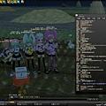 mabinogi_2010_03_26_002.jpg