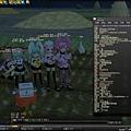 mabinogi_2010_03_26_005.jpg