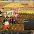mabinogi_2010_03_26_011.jpg
