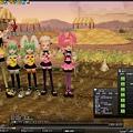 mabinogi_2010_03_26_021.jpg