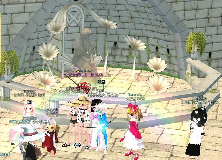 mabinogi_2011_04_15_013.jpg