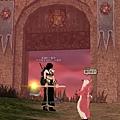 mabinogi_2011_05_01_001.jpg