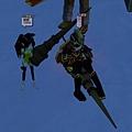 mabinogi_2011_05_16_003.jpg