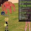 mabinogi_2011_04_02_003.jpg