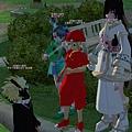 mabinogi_2011_04_30_047.jpg
