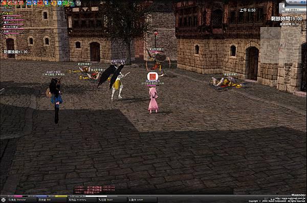 mabinogi_2010_11_13_004.jpg
