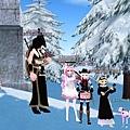mabinogi_2011_05_02_020.jpg