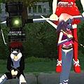 mabinogi_2011_05_14_002.jpg