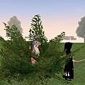 mabinogi_2011_04_17_003.jpg