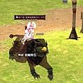 mabinogi_2011_05_09_008.jpg