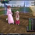 mabinogi_2010_12_01_012.jpg