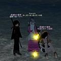 mabinogi_2011_04_11_001.jpg