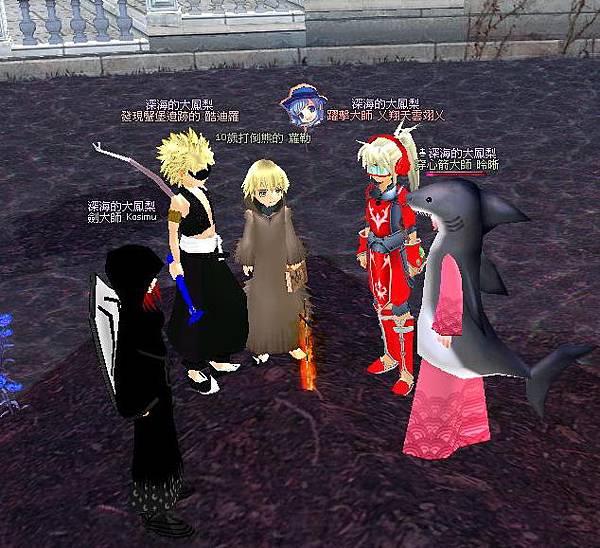 mabinogi_2011_04_21_001.jpg
