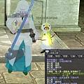 mabinogi_2011_05_15_006.jpg