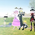 mabinogi_2011_05_02_002.jpg