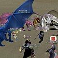 mabinogi_2011_04_17_018.jpg