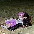 mabinogi_2011_05_01_010.jpg
