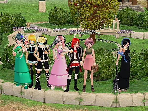 mabinogi_2011_04_29_034.jpg