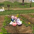 mabinogi_2010_12_02_054.jpg