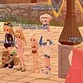 mabinogi_2011_05_04_001.jpg