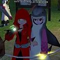mabinogi_2011_04_12_004.jpg