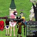 mabinogi_2011_03_20_003.jpg