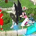 mabinogi_2011_04_30_044.jpg