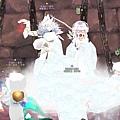mabinogi_2011_04_30_030.jpg
