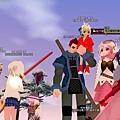 mabinogi_2011_05_18_016.jpg