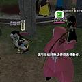 mabinogi_2011_05_10_005.jpg