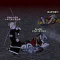 mabinogi_2011_05_07_002.jpg