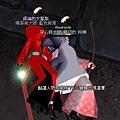 mabinogi_2011_04_15_009.jpg