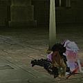 mabinogi_2011_05_01_014.jpg
