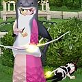 mabinogi_2011_04_10_002.jpg