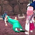 mabinogi_2011_04_30_026.jpg
