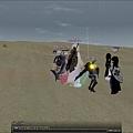 mabinogi_2011_04_17_029.jpg