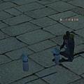 mabinogi_2011_05_08_013.jpg