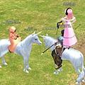 mabinogi_2011_04_30_022.jpg