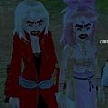 mabinogi_2011_03_26_004.jpg