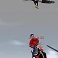 mabinogi_2011_05_18_006.jpg