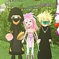 mabinogi_2011_03_30_001.jpg