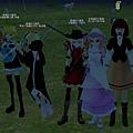 mabinogi_2011_05_02_007.jpg