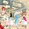 mabinogi_2011_04_15_006.jpg