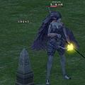 mabinogi_2011_04_14_001.jpg